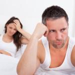 Como Dejar de ser Precoz y Disfrutar Más del Sexo