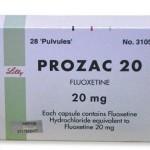 Medicamentos para la Eyaculación Precoz