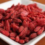 Como Producir más Esperma con una Adecuada Alimentación
