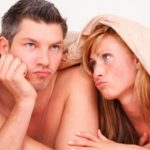 Como Prevenir la Eyaculación Precoz para Durar más en la Cama