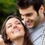 7 Consejos para Enamorar a una Mujer