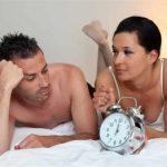 Remedio para la Eyaculación Precoz – 5 Formas de Controlar el Orgasmo