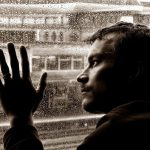 Como Hacer para Olvidarte – Consejos para Superar a tu Ex