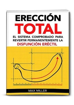 libro en pdf Ereccion Total