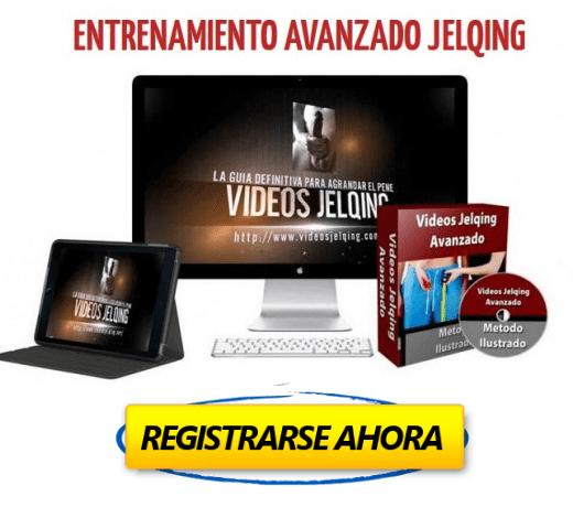 videos jelqing avanzado