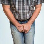 Cómo Saber si Tengo Herpes Genital y que Hacer al Respecto