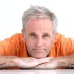 Que es la Andropausia – Causas, Síntomas y Tratamiento