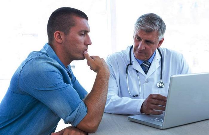 infertilidad en el hombre causas tratamiento