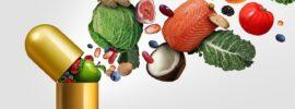 vitaminas y minelares para la fertilidad del hombre