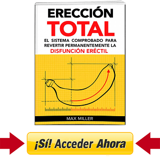 ereccion total